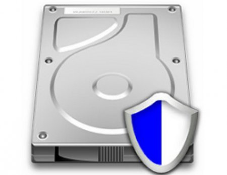 HDD Guardian 0.7.1 (2017) RUS + Portable