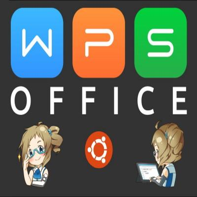 WPS Office + PDF 10.5 [Android]