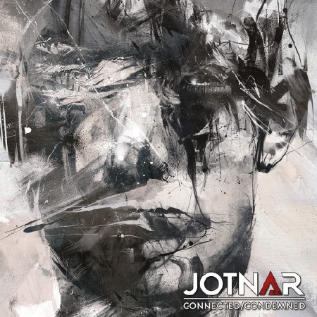 Jotnar - Connected/Condemned (2017)