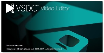 VSDC Video Editor Pro 5.7.7.700 ML/RUS