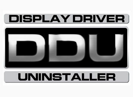 Display Driver Uninstaller 17.0.6.6 (2017) RUS