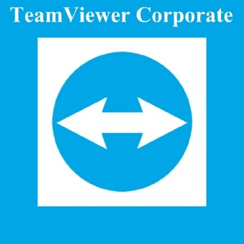 TeamViewer Corporate 12.0.81460 Final ML/RUS