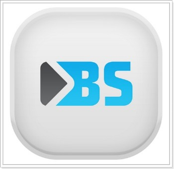 BS.Player Pro 2.71 Build 1081 Final ML/RUS