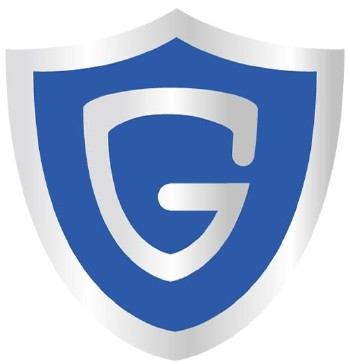 Glary Malware Hunter Pro 1.42.0.157 ML/RUS