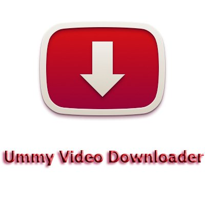 Ummy Video Downloader 1.8.2.0 (2017) RUS portable by DRON