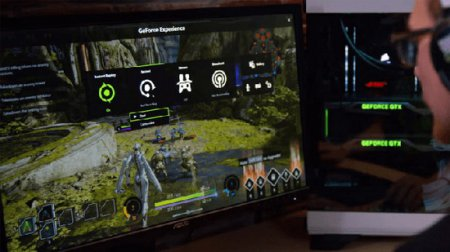 Disable Nvidia Telemetry 1.1 Build 8 (2017) EN + Portable