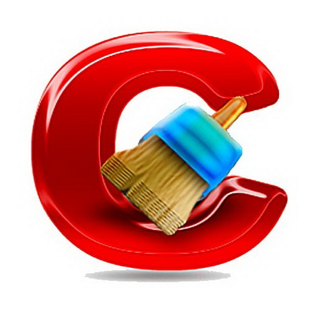 CCleaner 5.33.6278 Business | Professional | Technician Edition (2017) RUS RePack & Portable by KpoJIuK