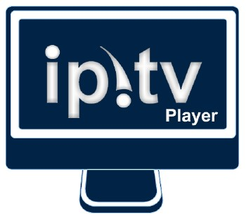 IP-TV Player 49.0 Final RUS