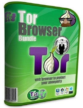 Tor Browser Bundle 7.0.10 Final Rus Portable