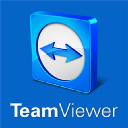 TeamViewer 12.0.88438 Free | Enterprise | Premium RePack/Portable by Diakov