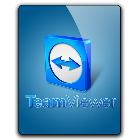 TeamViewer 12.0.88438 Free | Corporate | Premium (2017) RUS RePack & Portable by D!akov