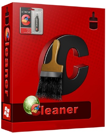 CCleaner Professional / Business / Technician 5.37.6309 Final Retail ML/RUS