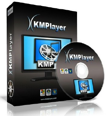 The KMPlayer 4.2.2.4 Final ML/RUS