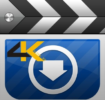 4K Video Downloader 4.4.1.2245 ML/RUS