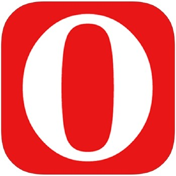 Opera 50.0 Build 2762.58 Stable ML/RUS