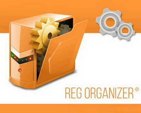 Reg Organizer 8.10 Final RePack/Portable by elchupacabra