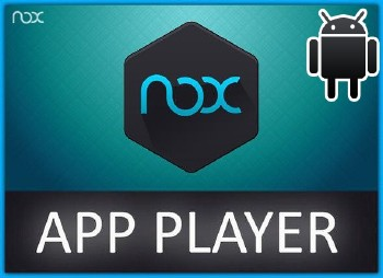 Nox App Player 6.1.0.1 ML/RUS