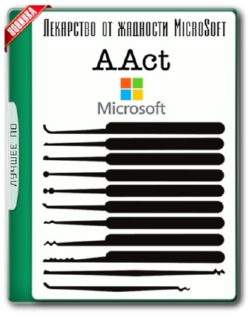 AAct 3.8.6 Test 2 Portable ML/RUS