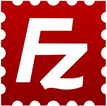 FileZilla 3.34.0 Final + Portable ML/RUS