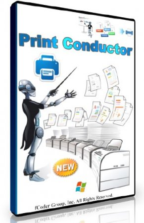 Print Conductor 6.2.1811.21180 ML/RUS