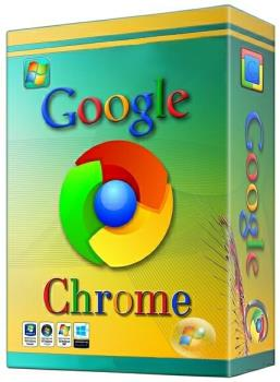 Google Chrome 74.0.3729.157 Stable