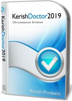 Kerish Doctor 2019 4.75 Portable by SamDel