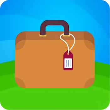 Sygic Travel Premium 5.4.0 [Android]