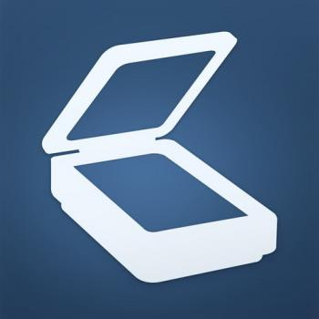 Tiny Scanner Pro PDF Doc Scan 4.2.1 (Android)