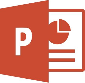 Power-user for PowerPoint and Excel 1.6.744.0