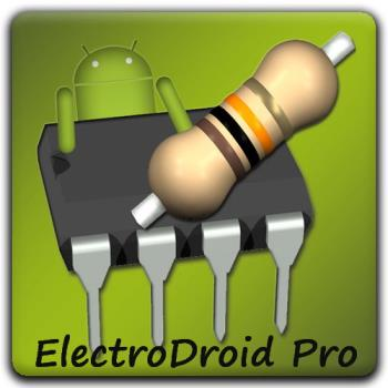 ElectroDroid Pro 4.9 build 4900 + Plugins [Android]