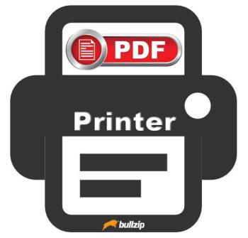 Bullzip PDF Printer Expert 11.13.0.2823