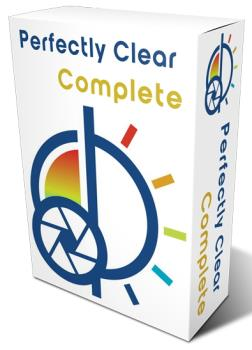 Athentech Perfectly Clear Complete 3.10.0.1771 RePack & Portable by elchupakabra