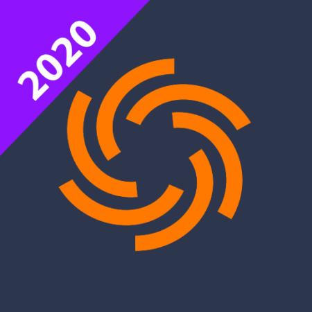 Avast Cleanup PRO 4.22.1 [Android]