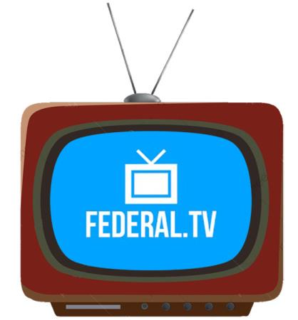 FEDERAL.TV 1.1.4 [Android]