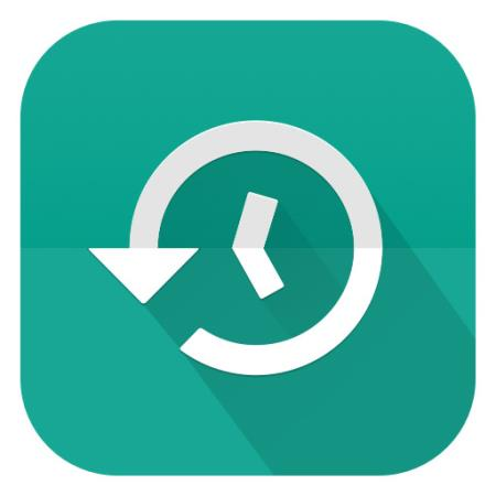 SMS Backup & Restore Pro 10.07.106 [Android]