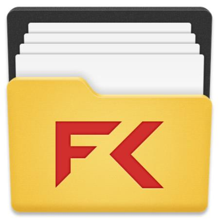 File Commander - File Manager & Free Cloud 7.0.38787 [Android]