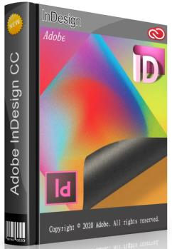 Adobe InDesign 2021 16.0.0.77 Portable by XpucT