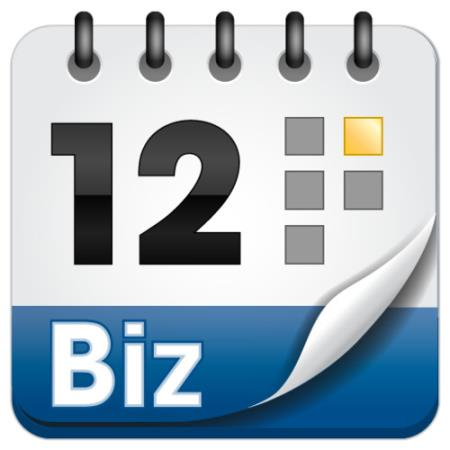 Business Calendar 2 Pro 2.41.2 [Android]