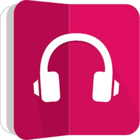 Smart AudioBook Player 7.5.9 [Android]