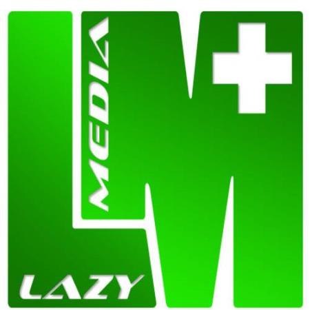 LazyMedia Deluxe Pro 3.143 [Android]