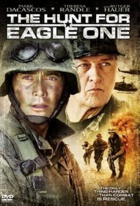 Миссия спасения / The Hunt for Eagle One DVDRip 2006
