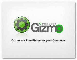 Gizmo Project for Windows 4.0.0.310