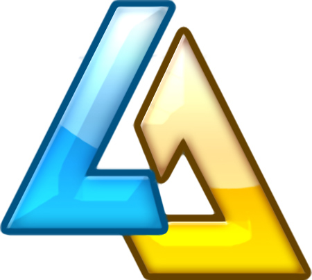 Light Alloy v4.5.4 Build 603 Final