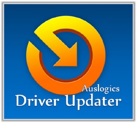Auslogics Driver Updater 1.8.1.0 RePack/Portable by D!akov
