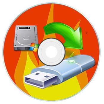 Lazesoft Recovery Suite 4.3.1 Unlimited Edition